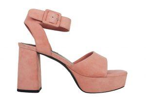 317ddaaa8 Распродажа: женская обувь со скидками до 50%