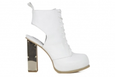 JEFFREY CAMPBELL Sherman